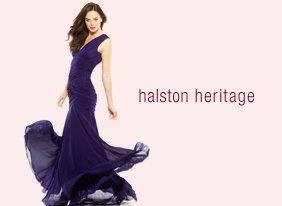 Halston_heritage_ep151946_two_up