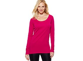 Bold_and_bright_knits_156730_hero_10-21-13_hep_two_up