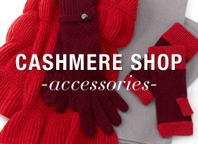Cashmereshop_accessories_ep_two_up