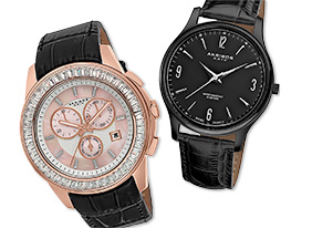 Your_in_luxe_leaher_watches_159450_hero_10-21-13_hep_two_up