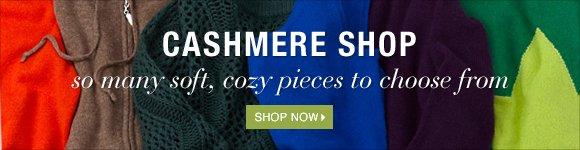 Cashmere_shop_eu