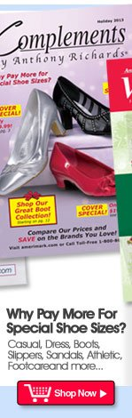 New Catalog, Complements... Shop from home!