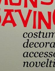 SALE... crazy costumes