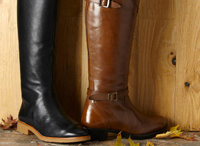 Tall-flat-boots_157130_ep_two_up