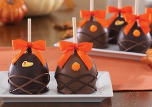 Mrs. Prindable's: Gourmet Candy Apples