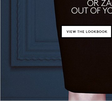 We've got so many bags on our wish list... Shop the lookbook now.
