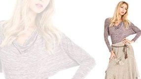 Top Styles from Italy: Lola and Tiziana