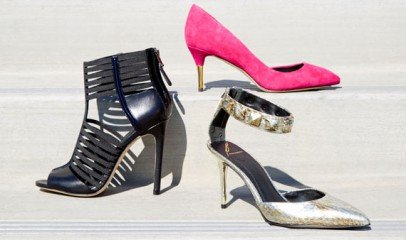 B Brian Atwood   Shop Now