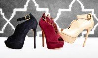 Betsey Johnson Shoes   Shop Now