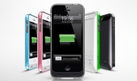 MOTA iPhone Battery Cases   Shop Now