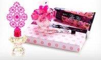 Betsey Johnson Fragrances   Shop Now