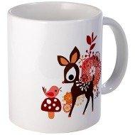 Shop Cute Mugs