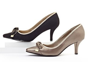 Adrienne Vittadini: Shoes