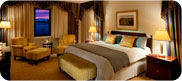 Save up to 50% & more on Thanksgiving hotels