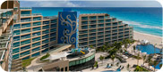 Get $1800 in resort credits in Cancun & Punta Cana
