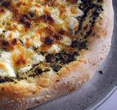 Pesto-Pizza_NLsm
