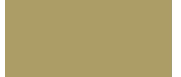 Fall's Last Call