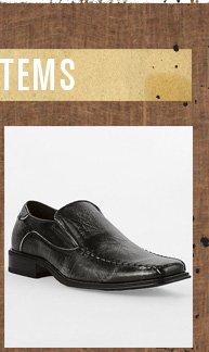 District 3 Movement Shoe
