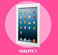 TABLETS