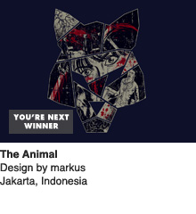 The Animal