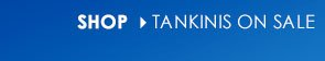 SHOP Tankini SALE