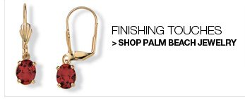Shop Palm Beach Jewelry