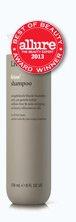 Buy Living Proof No Frizz Shampoo
