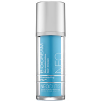 Neocutis Bio-Cream Bio-Restorative Skin Cream