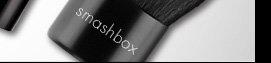 Deluxe Sample Photo Finish Primer & Baby Buki Brush