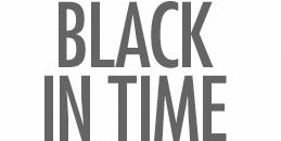 Black In Time