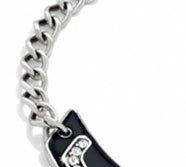 Zelda Collar necklace