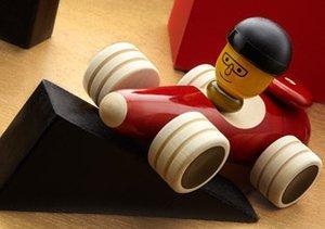 Maya Organic Wood Toys