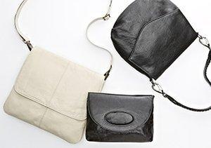 Latico: Handbags