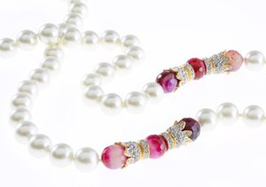 Kenneth Jay Lane: Jewelry