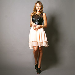6126 by Lindsay Lohan