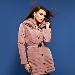 Fall Trends. Made in Europe