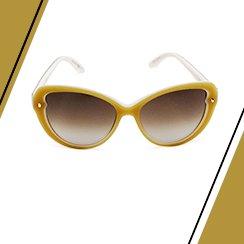 Designer Sunglasses Blowout By Gucci, Dior, YSL & More