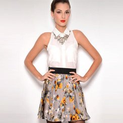 Designer Apparel by YSL, Dolce & Gabbana, Versace Collection & More