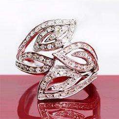 Under $499: White Gold Jewelry Sale
