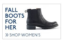 Shop Her Boots