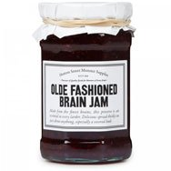 HOXTON STREET MONSTER SUPPLIES - Olde Fashioned Brain Jam