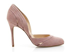 Pretty_pumps_148970_hero_10-22-13-hep_two_up