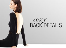 Sexyback_ep_two_up