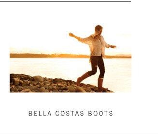 Bella Costas Boots
