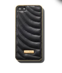 No. 7 Quilted Case For Iphone 5