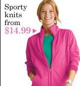 active knits