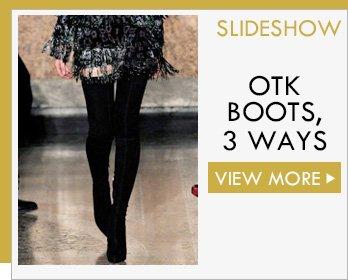 2-otk-boots_348x280-slideshow