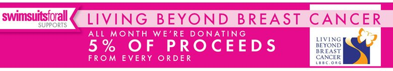 we're donating 5% of proceeds from every order! s4a support LBBC
