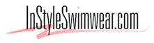 InStyle Swimwear