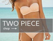 shop two-pieces